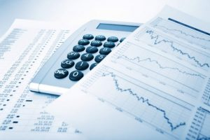 Main Types of Income Statement