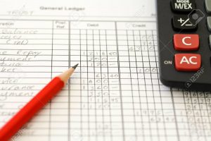 Formats of an income statement
