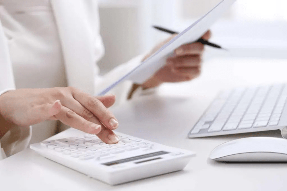 Remote bookkeeping - Definition, How it works, and more