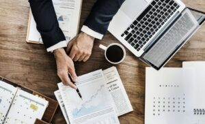 Depreciable Assets in Business